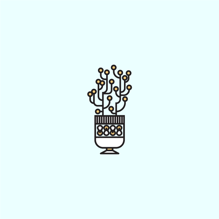 About_me_flower_pot_icon_Illustrator-1