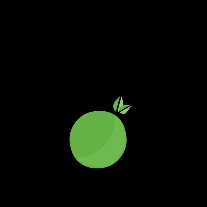 Coco_setp1