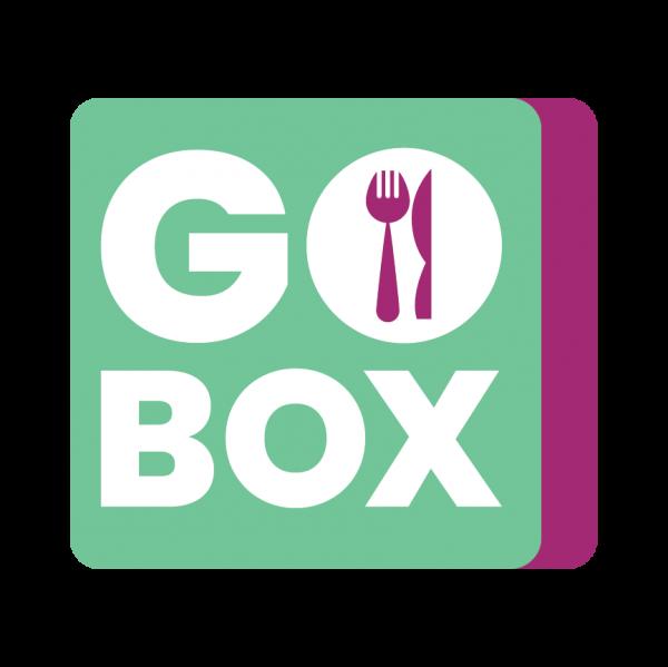 GO-Box-Large-Logo