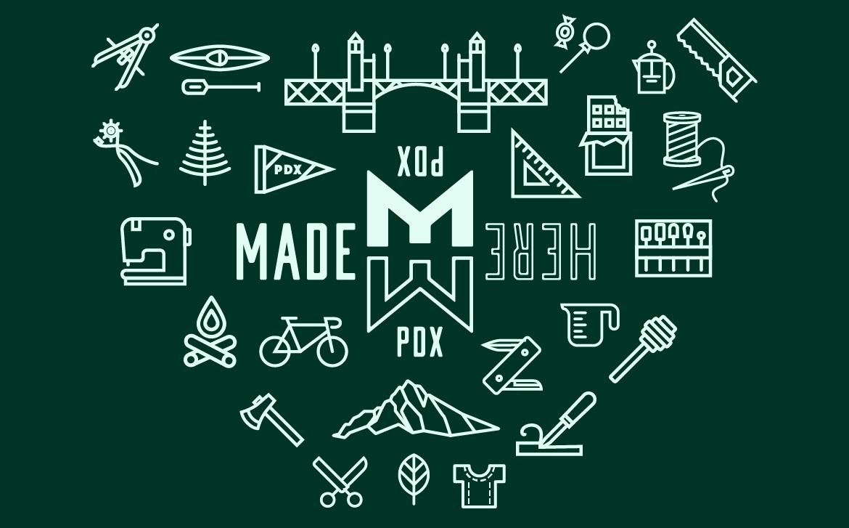 Head_Top_Design_Logo_Icon