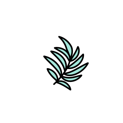 Leaf_Icon_Logo_Design