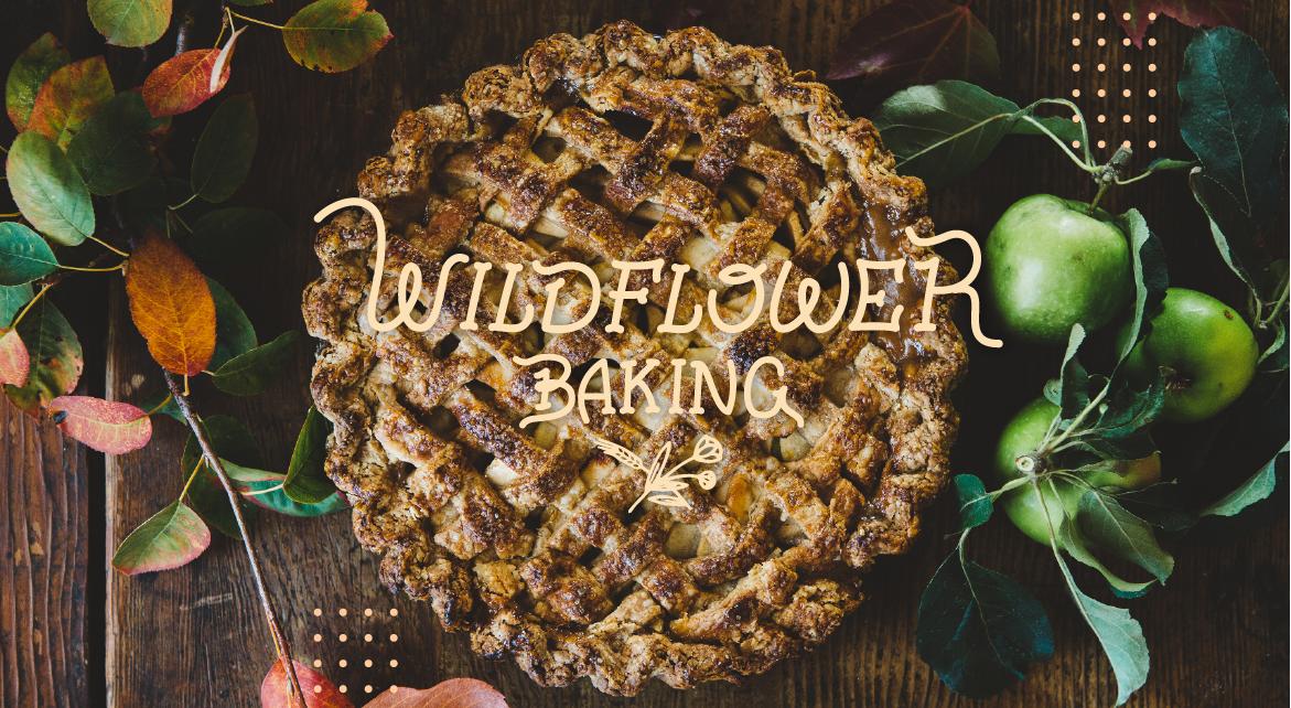 New_Wildflower_Baking_Header_Food_Packaging_Logo
