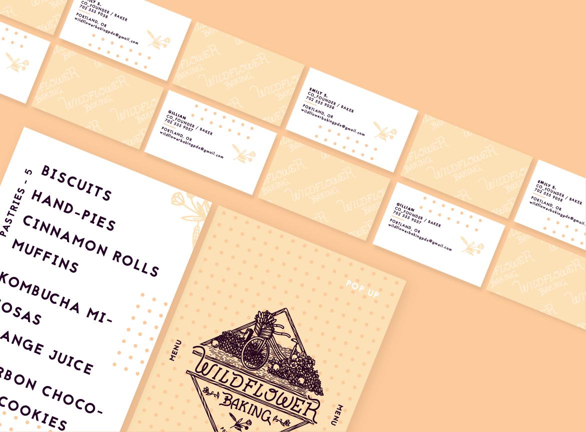 WFB_Business_cards_Menu_Design