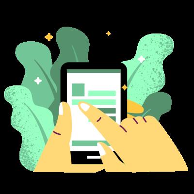 moblie-smartphone-app-2