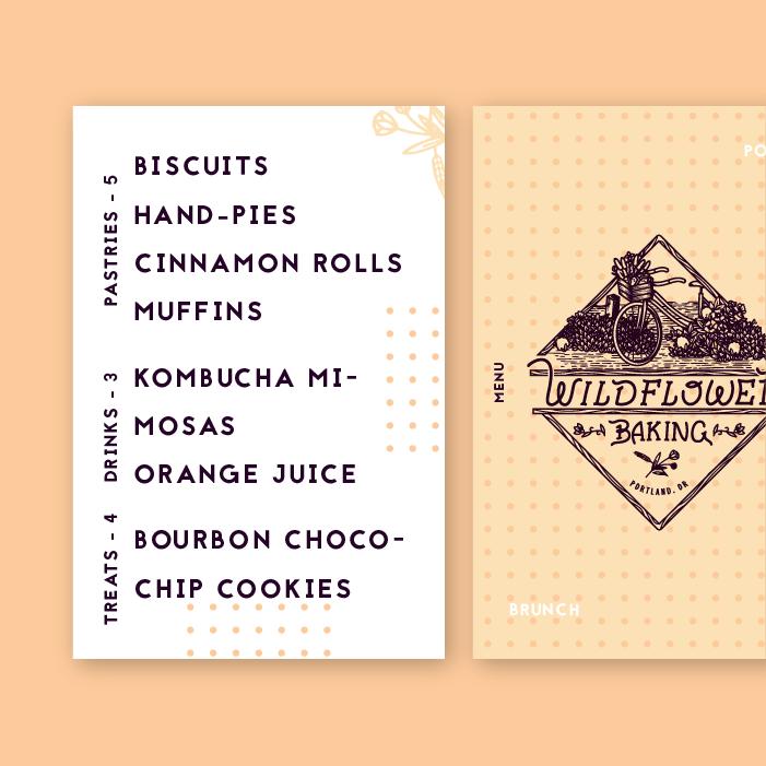 wildflower_Baking_menu_Layout_Crop