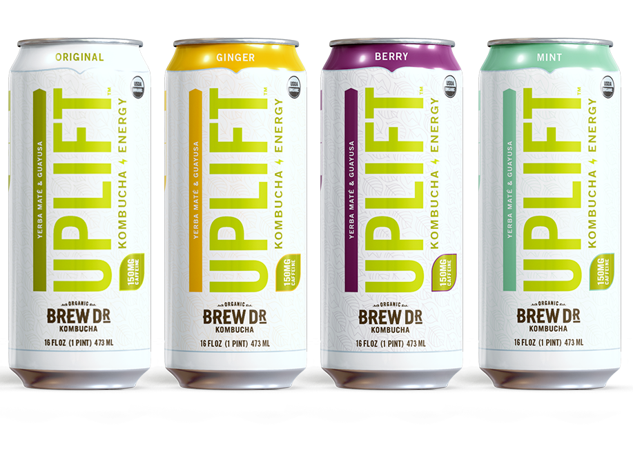 BrewDr-16oz-Can-Lineup-4-Energy