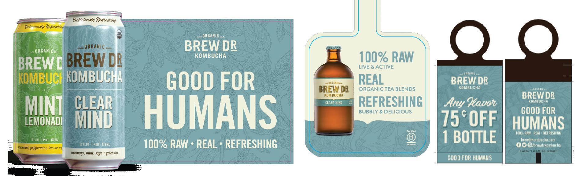 BrewDr-Sales-Items