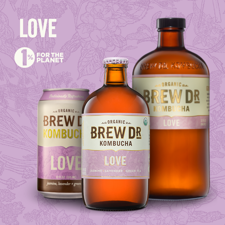 BrewDr-Web-Tiles-LUV
