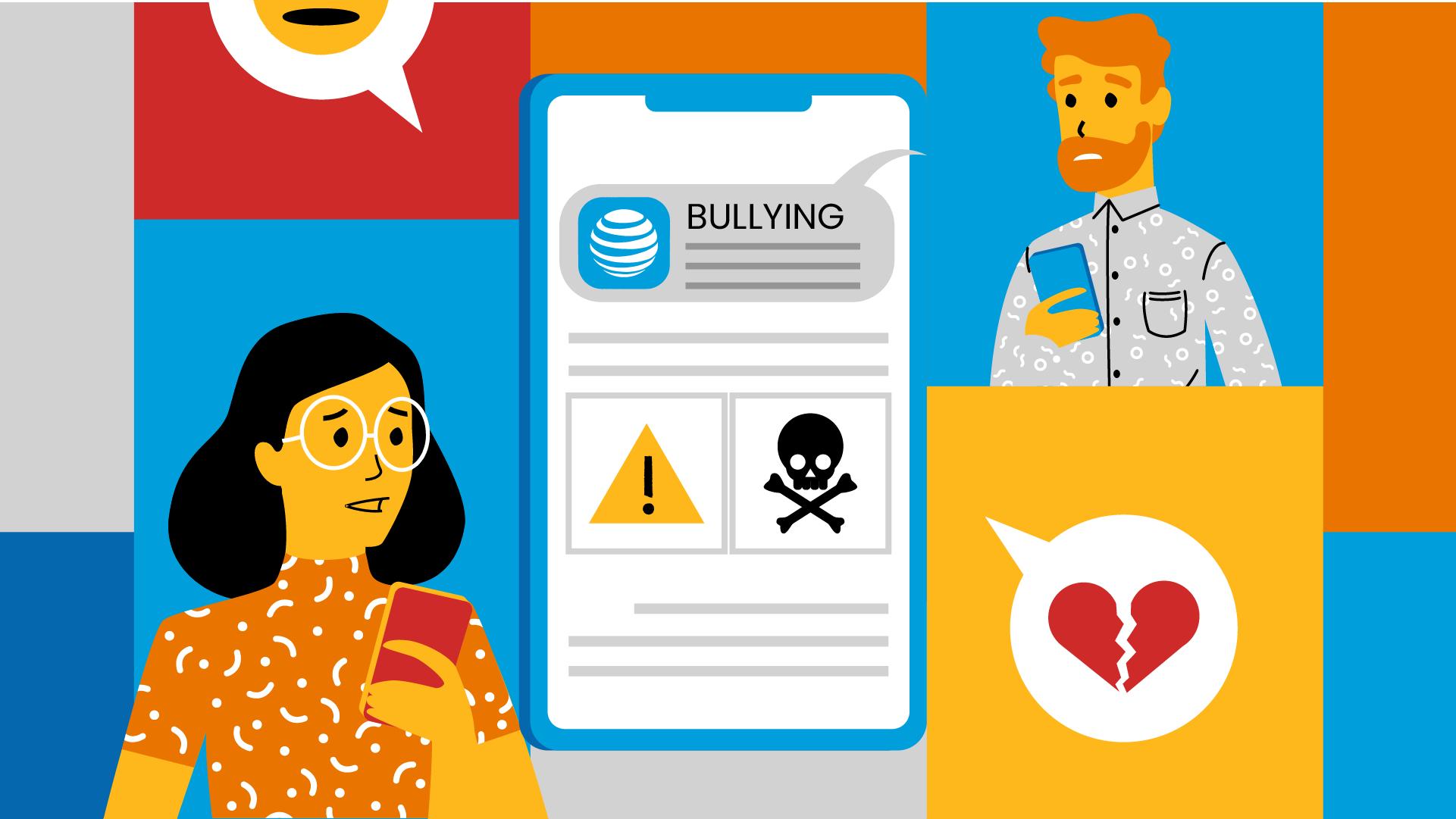 Cyberbullying copy 10