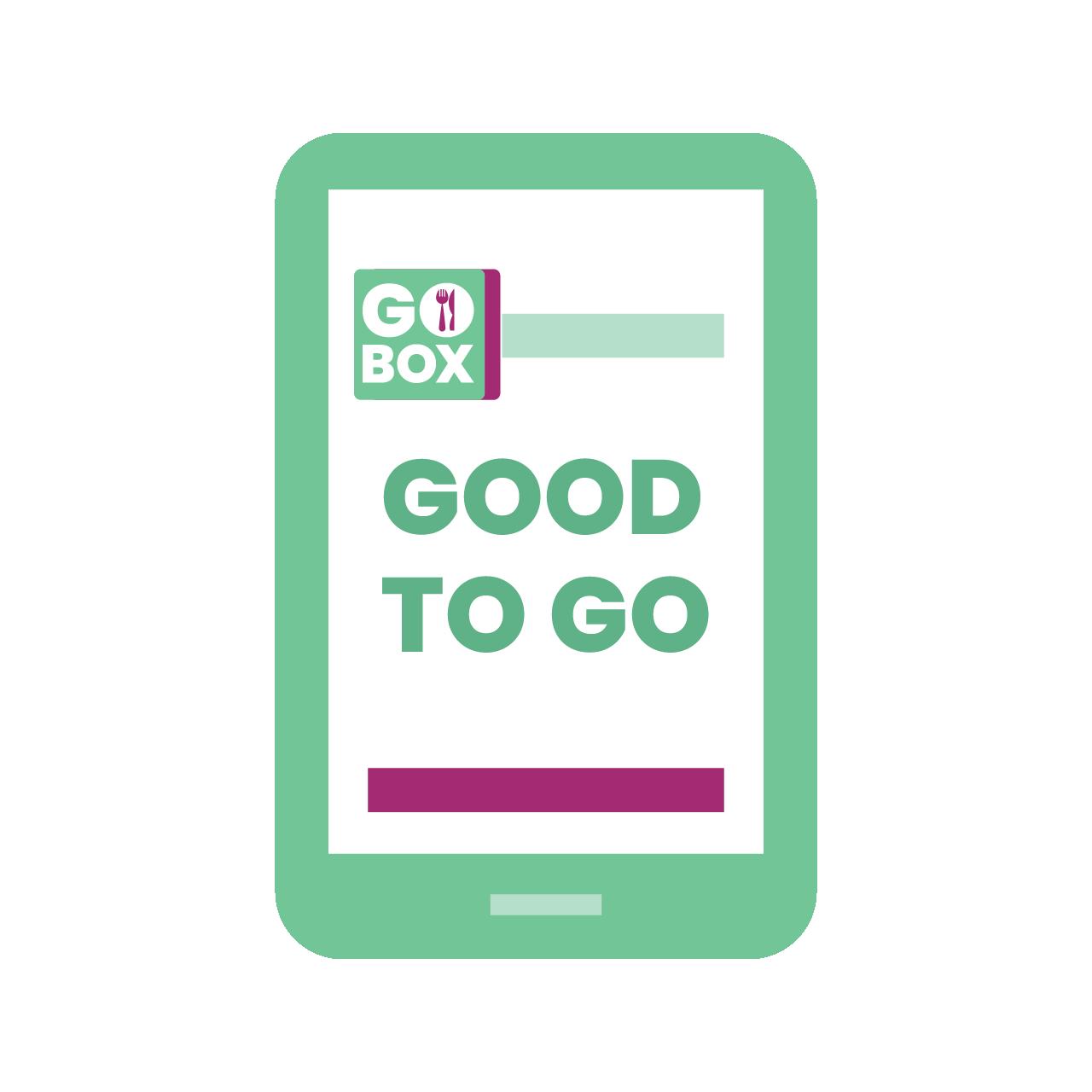 GO-Box-Good-to-Go-app