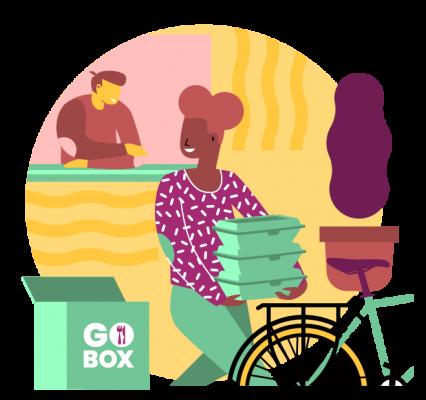 Step-4-GO-Box copy