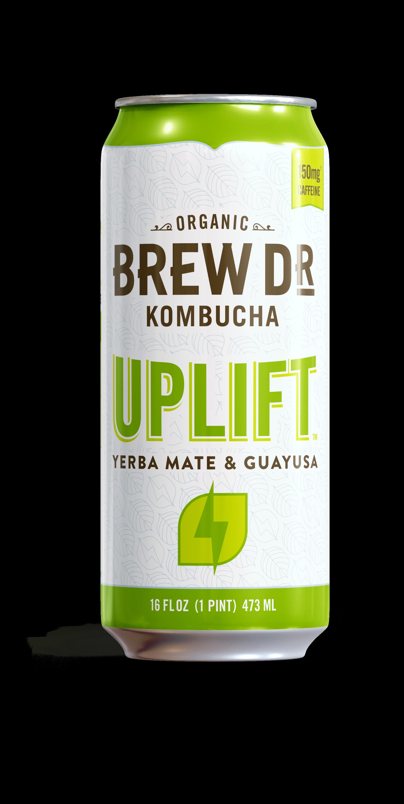 UPLIFT-Mockup-R23-FINAL