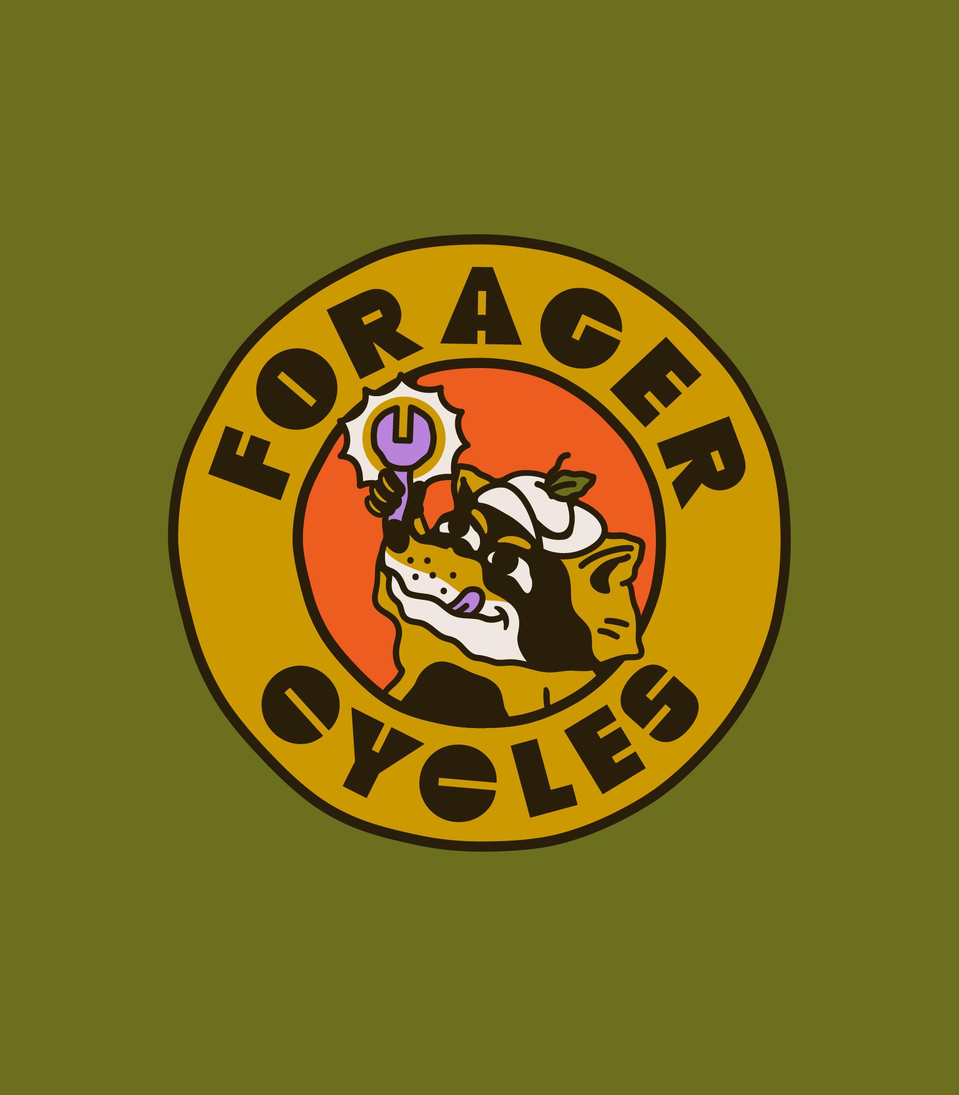 2-logo-2