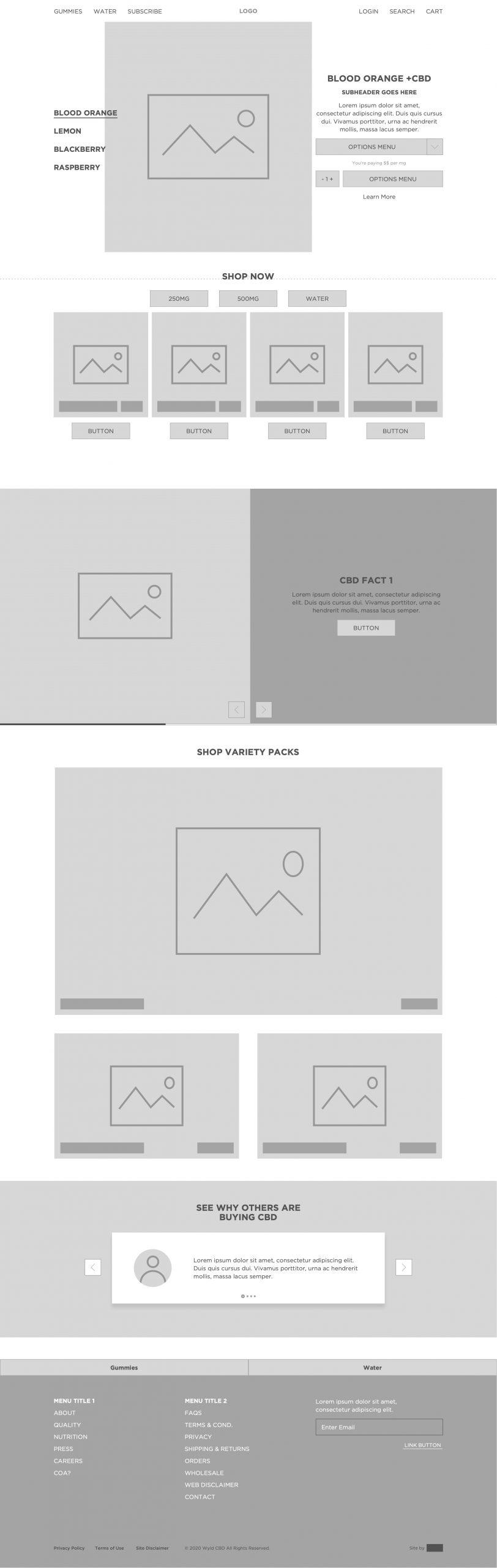 Desktop-homepage-1