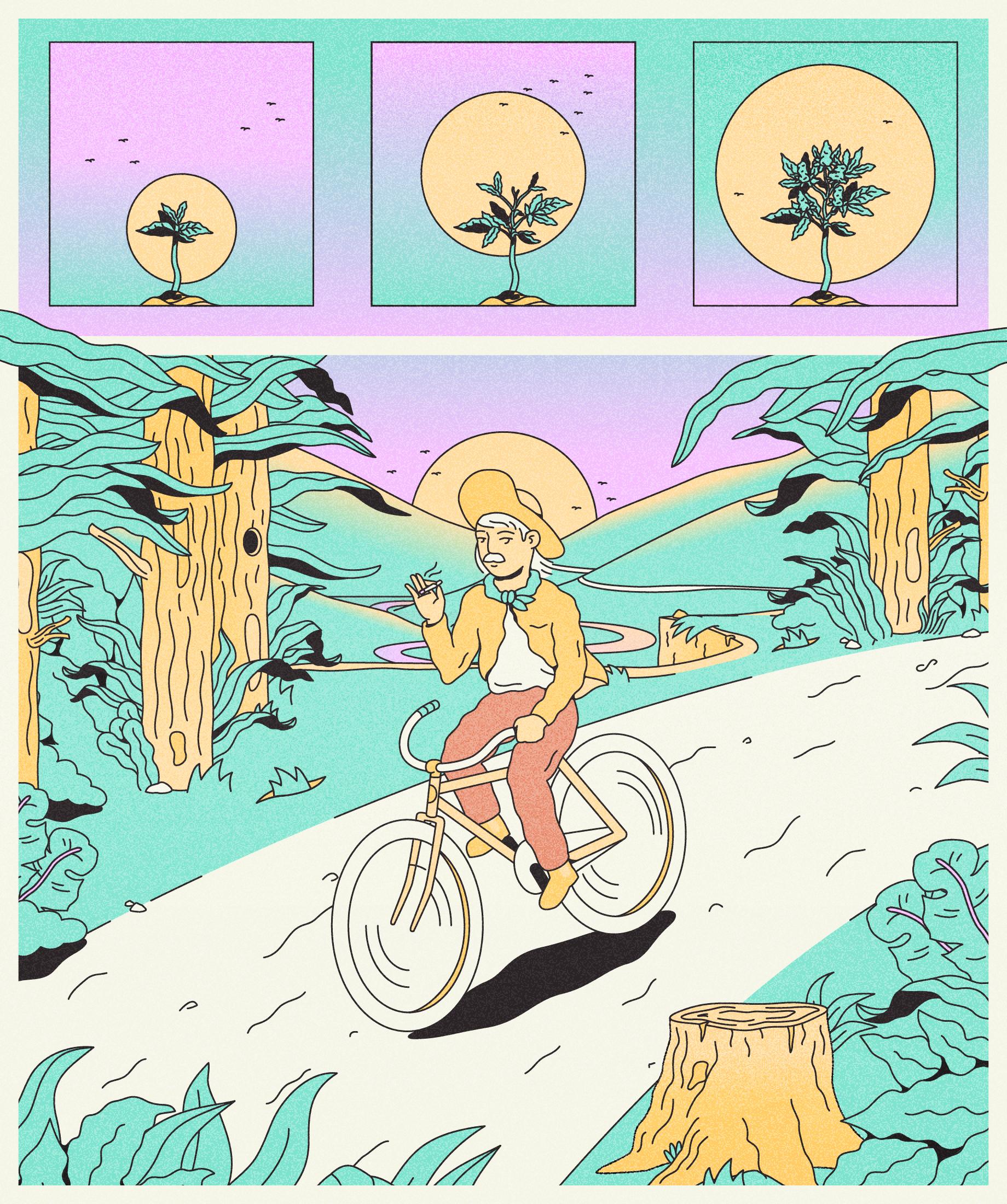 Ride-high-1.5