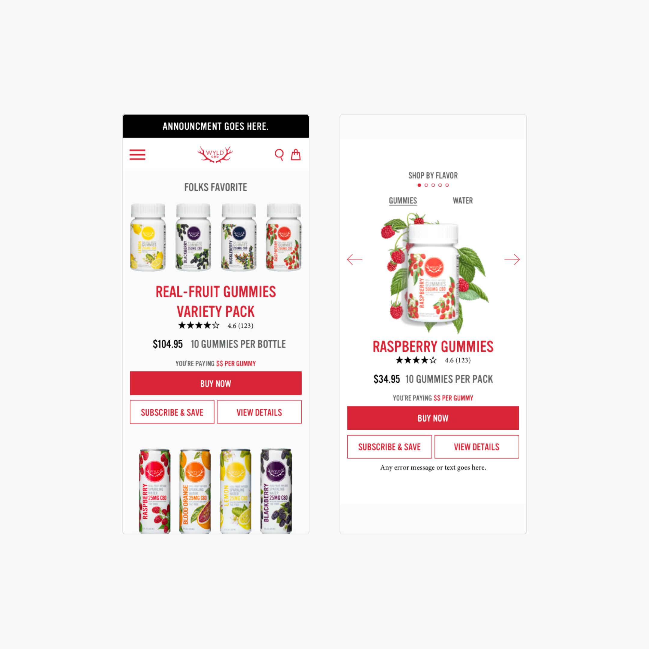 mobile-homepage