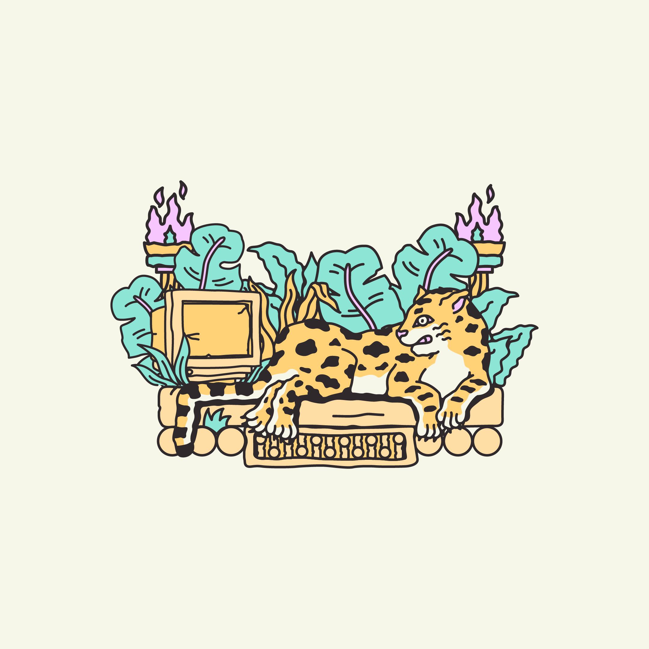 16-chill-leopard