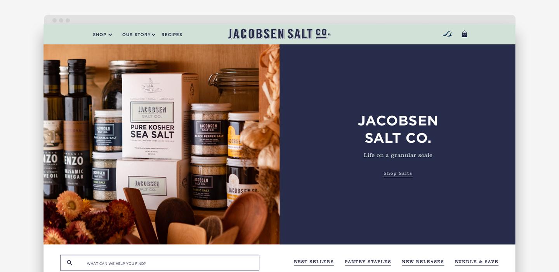 Homepage-thumbnails-JSC