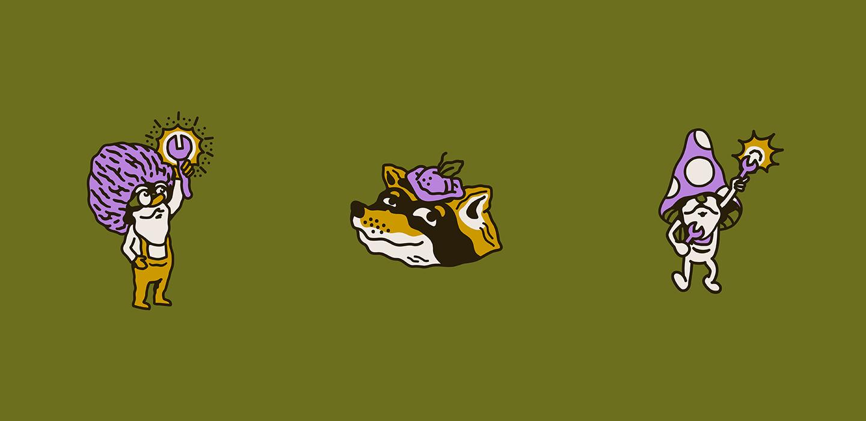 illustration-thumbnails-forager
